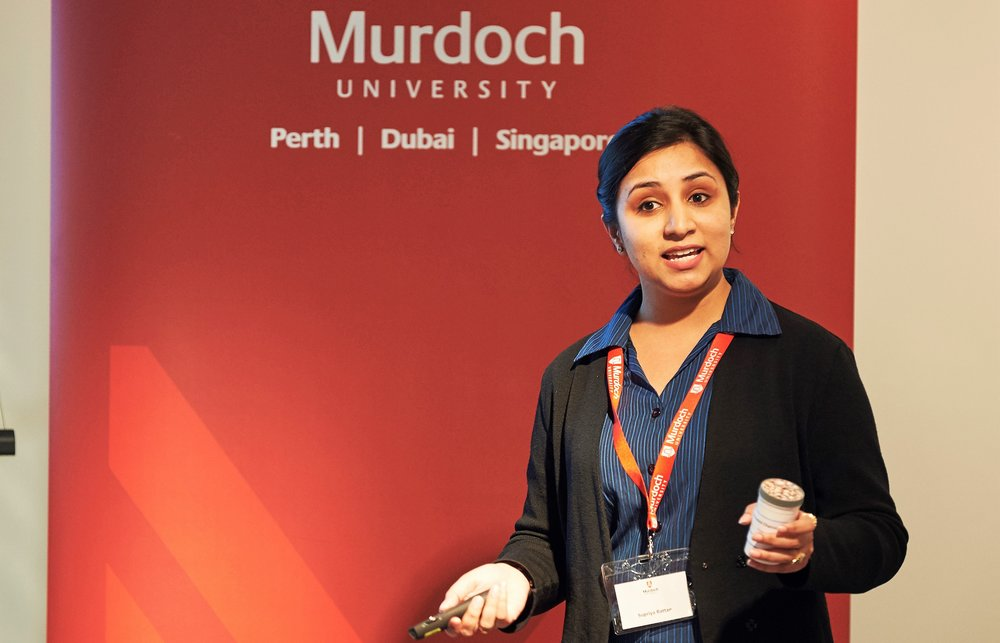 murdoch pitch night 2017 Supriya Rattan.jpg