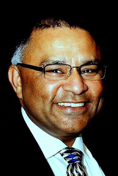 Anil Subramanya, MIRWA
