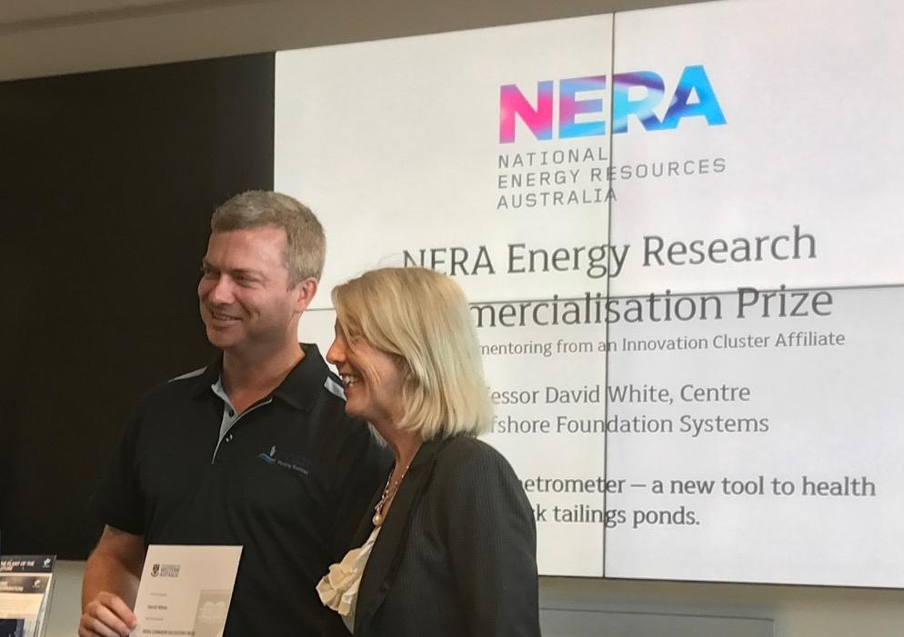 Ocean Works 2017 prizes NERA.JPG