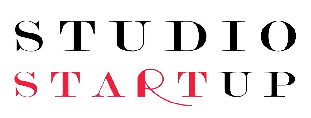 BWR uplow Startup Logo.jpg