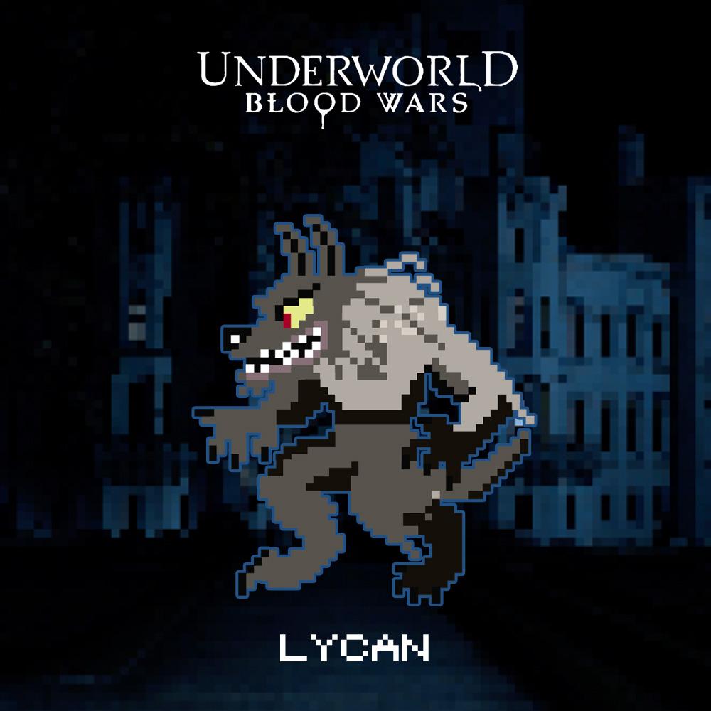 UNDERWORLD_LYCAN_8BIT_03_R1_AR.jpg