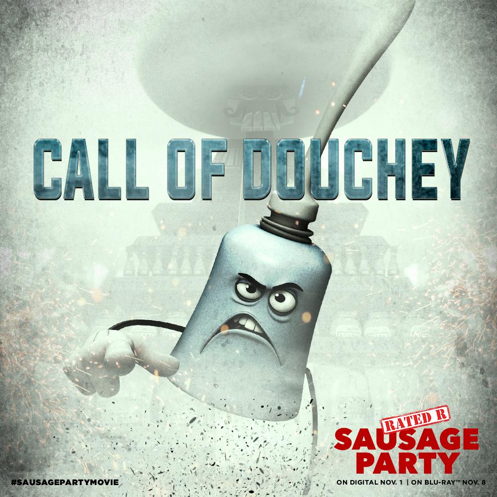 SP_CallofDouchey.jpg