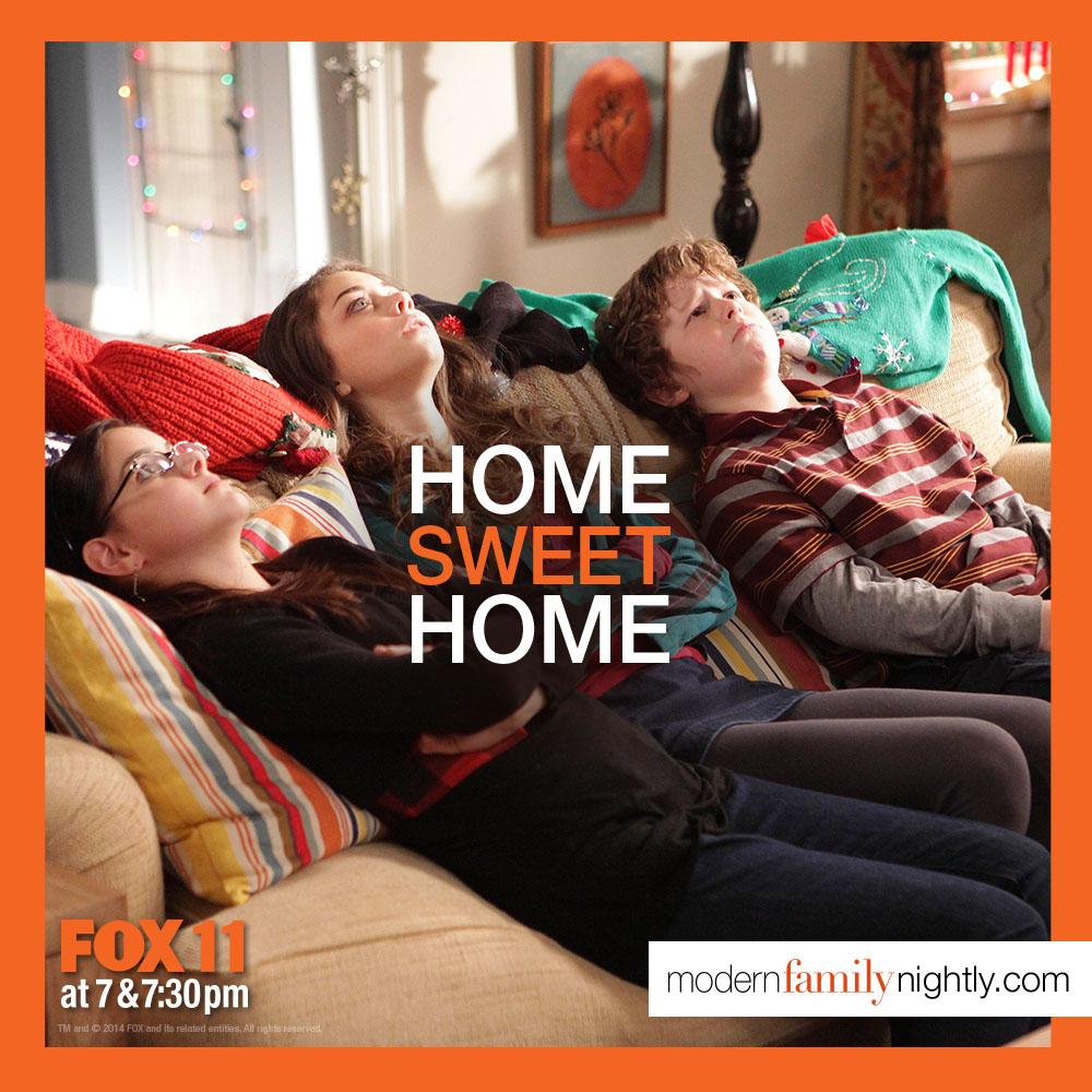 HomeSweetHome2c.jpg