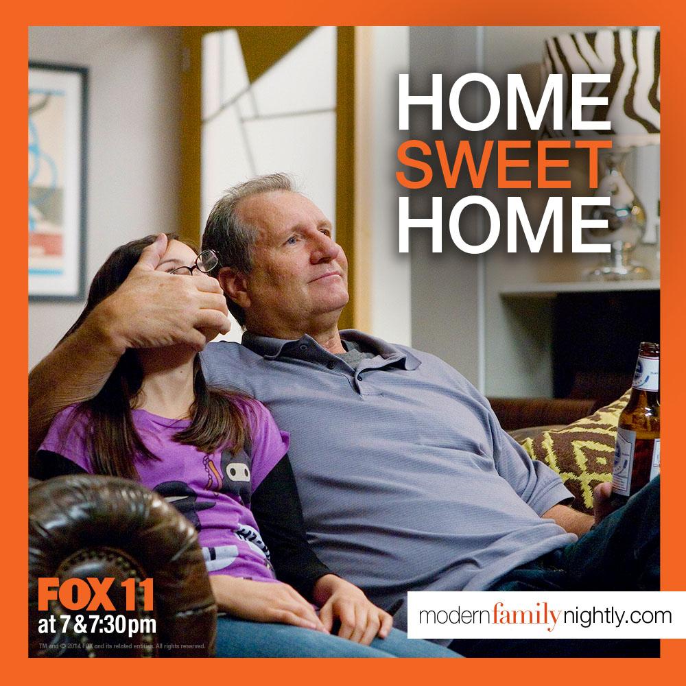 HomeSweetHome3c.jpg