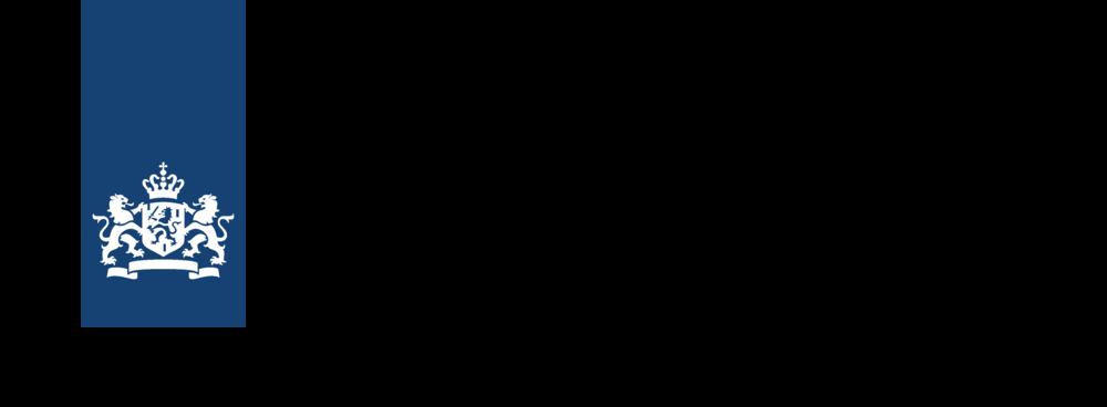 OCW 161102 FirstSpirit_1468481354891RO_OCW_logo_derden_NL_blauw_op_gekleurd.png