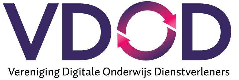 VDOD 161107 logo.jpg