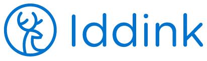 Iddink logo (1).jpg
