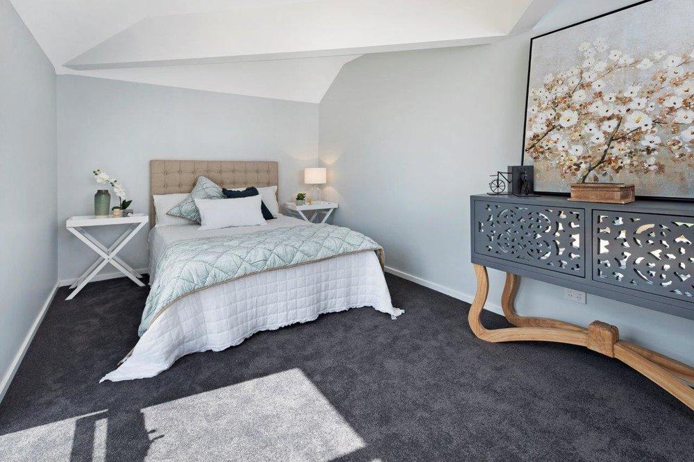 Bedroom Styling Ideas 1.jpg