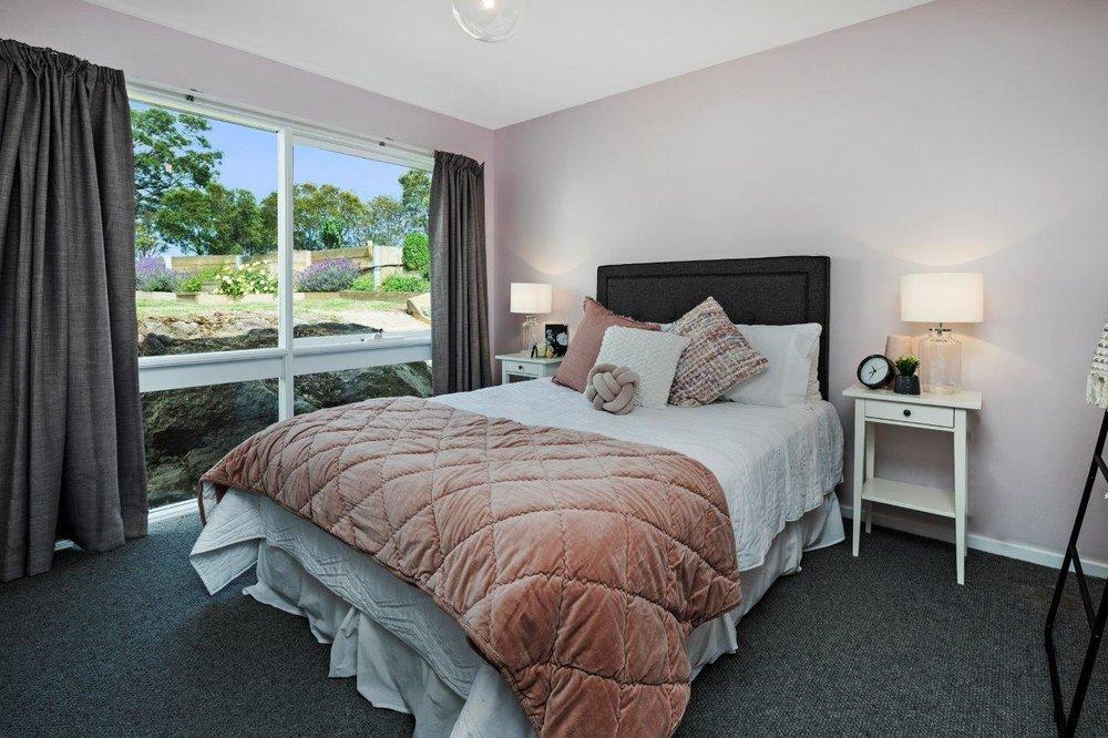 Bedroom Styling Ideas.jpg