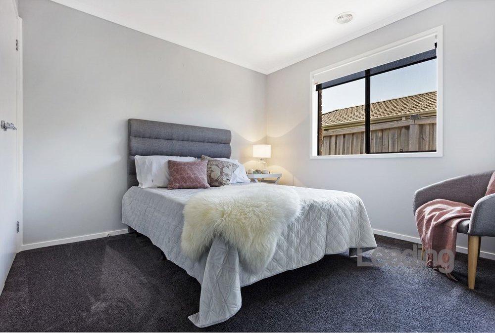 Styling Bedroom 3.jpg