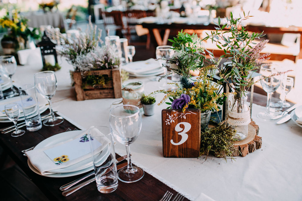 Corporate Event Styling 7.jpg