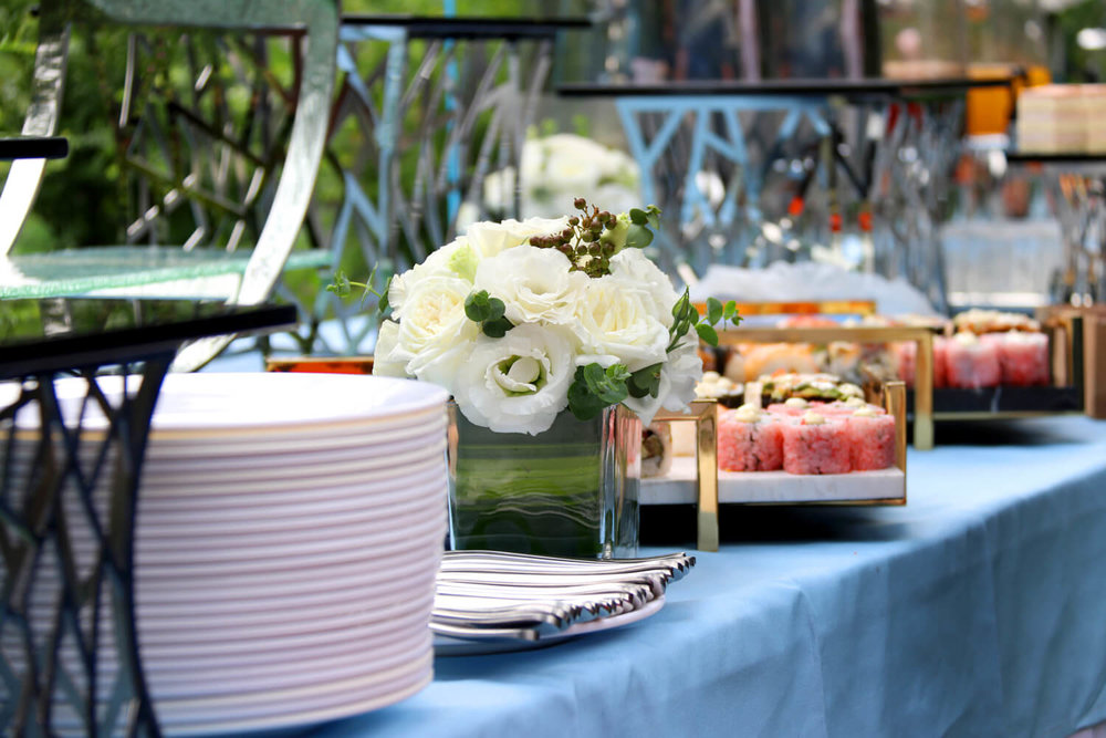 Corporate Event Styling 9.jpg