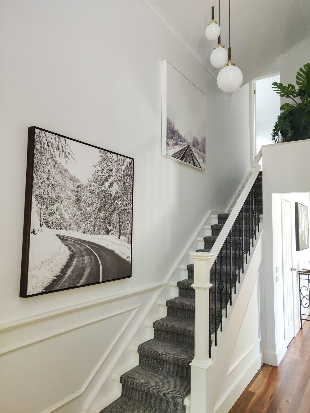 Entry Way Stairs 2.jpg