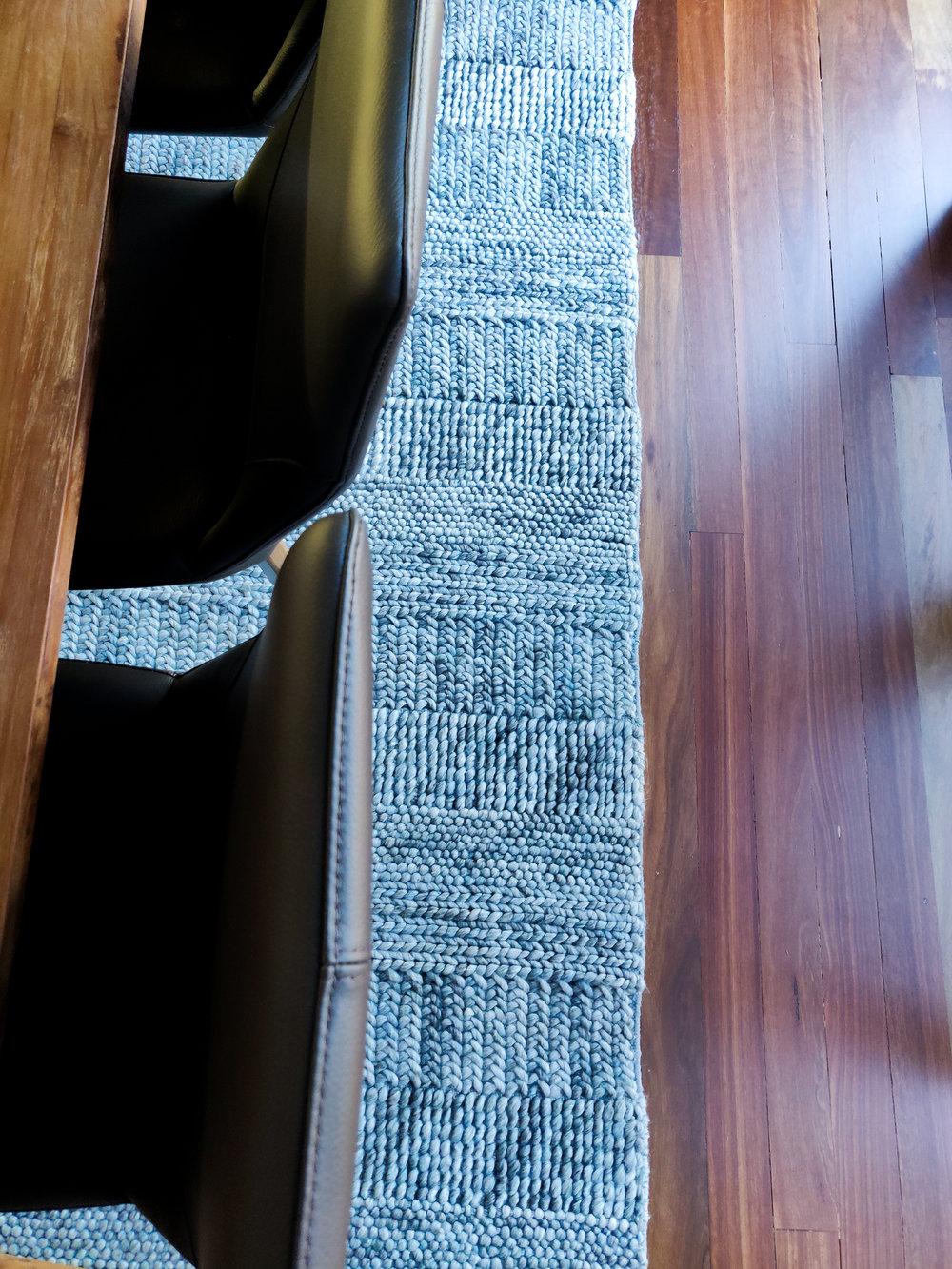 Finer Detail 7.jpg