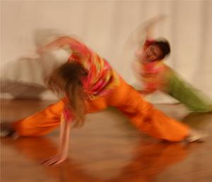 newdance[1].jpg