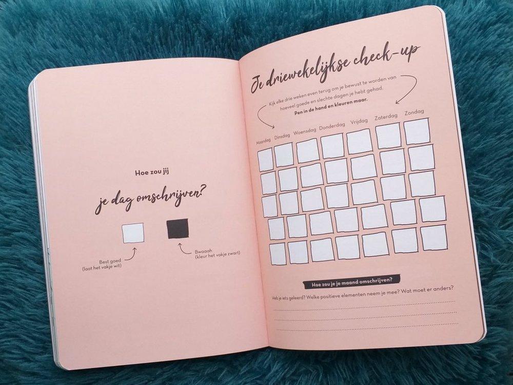 Wat gebruikers zeggen… - Blogster Judith uit Nederland deelt haar ervaringen. @judithblogtsolo