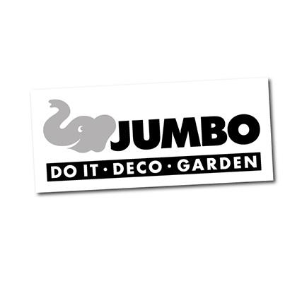 Jumbo_Logo_SW.jpg