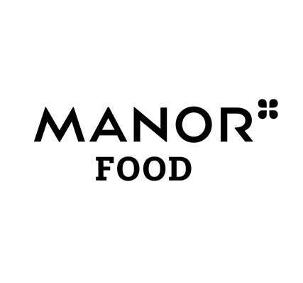 Manor_Food_Logo_SW.jpg