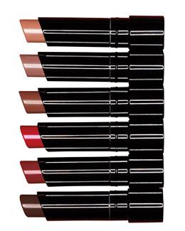 Bobbi Brown Limited edition creamy matte lip color. Neiman Marcus. $25.