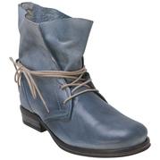 Miz Mooz Lolly. Infinity Shoes. $149.95.