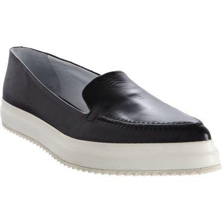 Jill Sander Creeper loafer. Barneys. Was: $625. Now: $129.