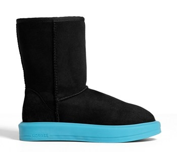 Homage boot wraps. Available in multiple colors and sizes. Nordstrom. $29.95.
