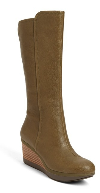 Tsubo Kynlee Boot. Nordstrom. Was: $279.95 Now:  $187.55.