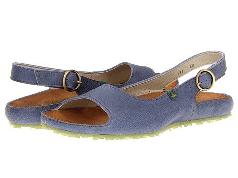 El Naturalista Ikebana. Available in blue and black. Zappos. Was: $130 Now: $90.99.