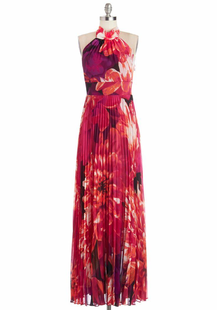 Coastal Cocktails dress. Modcloth. $159.99.