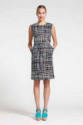Marimekko Silvi. Marimekko. Was: $348 Now: $208 The perfect pairing with the YES Miami shoes.
