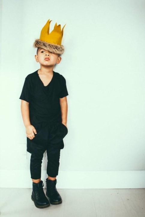 Meme Cloud Pants. SwopBoard exclusive brand. Swopboard. $58. $4.83 to a school.