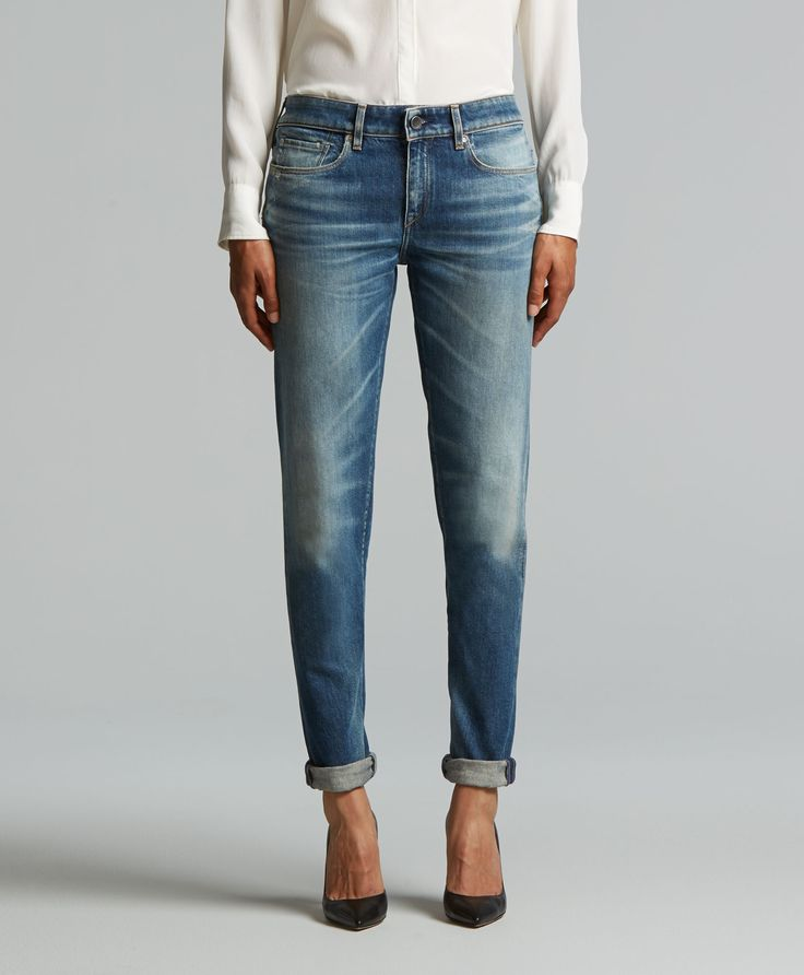 Levi's Marker Boyfriend Jeans. Available in Wildlings, Indigo Herringbone, Dragonstone, Arya. Levi's. $215.