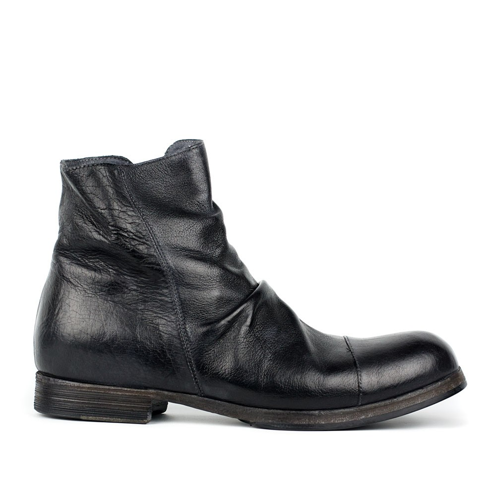 Men's Fiorentini + Baker G04 Boot. re-souL. $580.