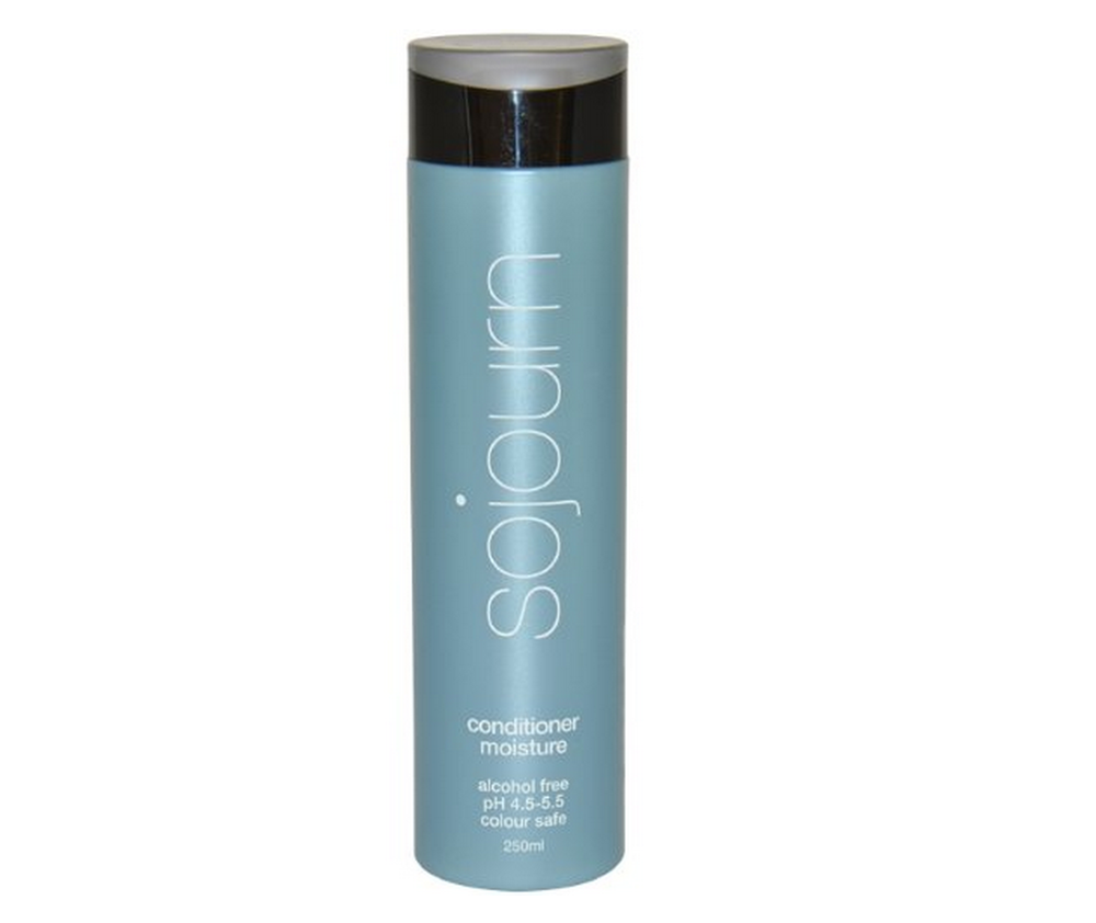 Sojourn Moisture Conditioner 32fl oz. Amazon. $36.99.