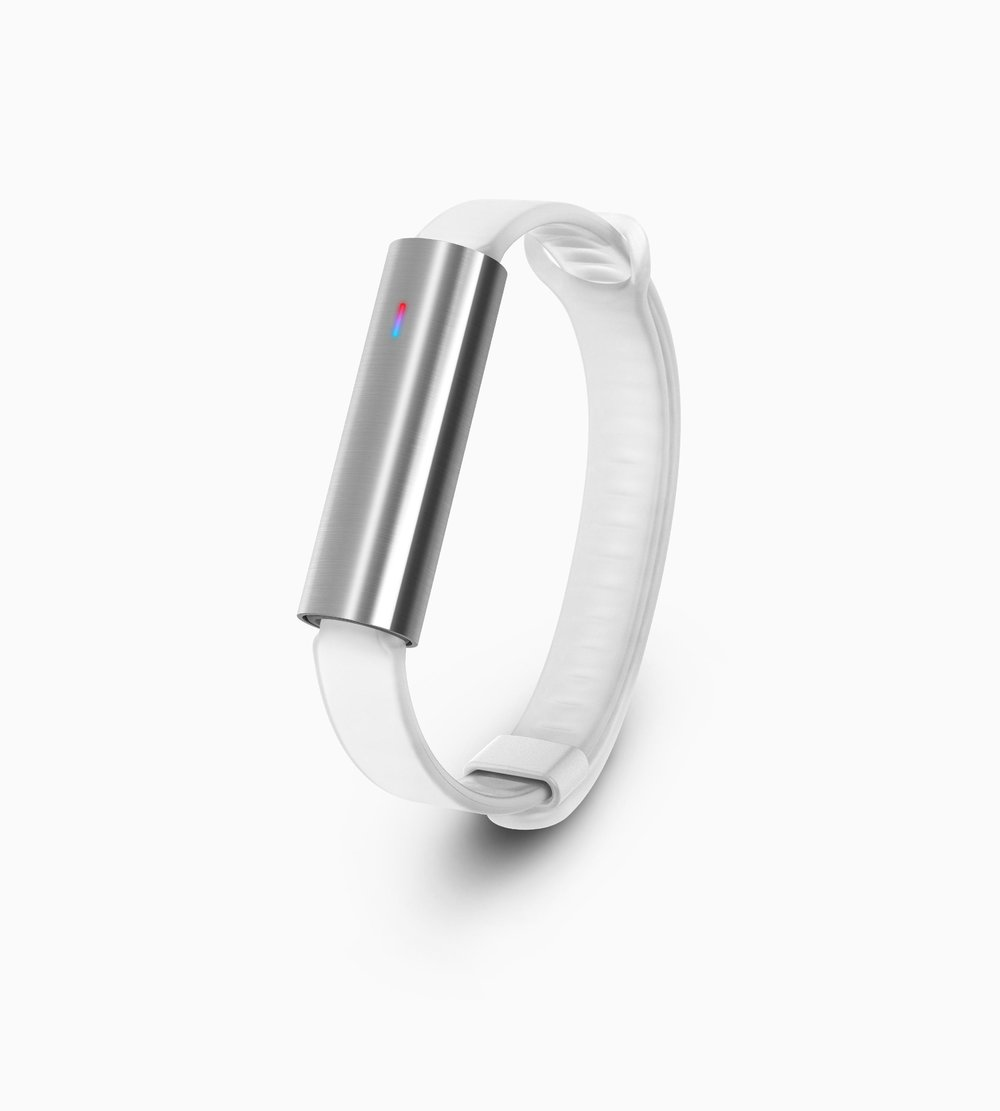 Misfit Tracker. Misfit. Was: $99. Now: $63.