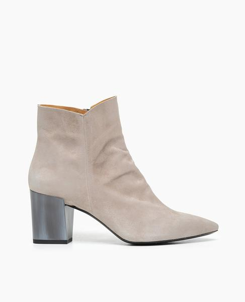 Coclico Joy Bootie. Available in multiple colors. Coclico. $445.