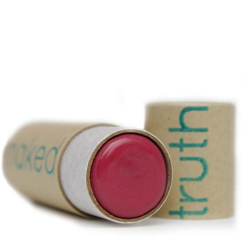 Naked Truth Beauty Wednesdays Lip and Cheek Color. Velouria. $37.50