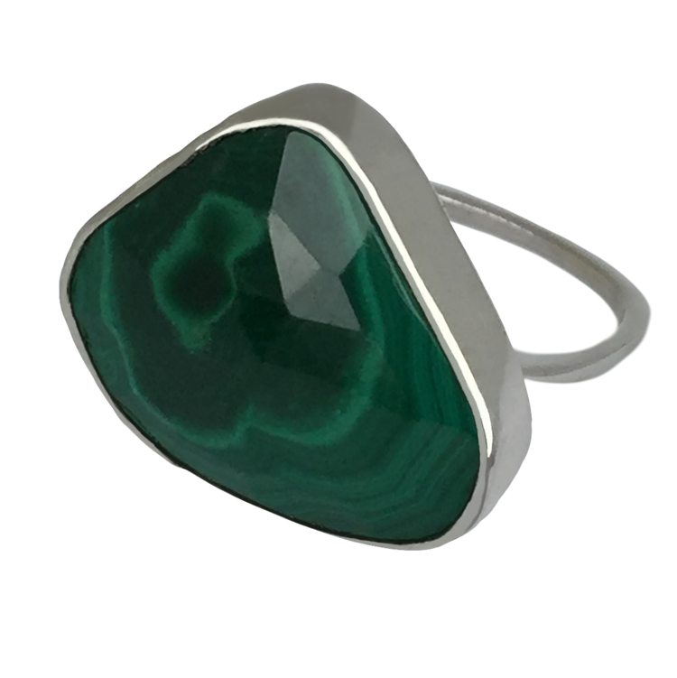 Ball Python Ring. Tara Hutch. $165.