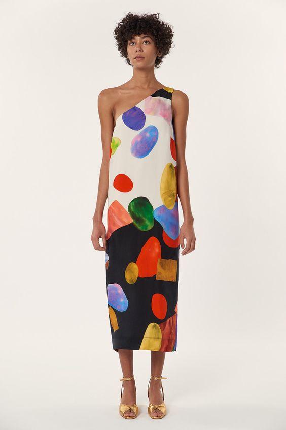 Mara Hoffman PATSY DRESS. Mara Hoffman. $395.