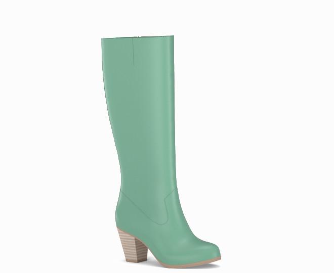 Alcott 70. Customize away! Shoes of Prey. $299.