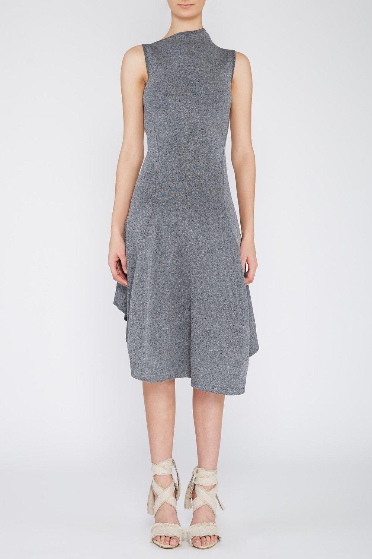 FREYA KNIT DRESS. Acler. $295.