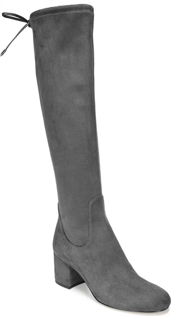 Sam Edelman Vinney Over the Knee Boot. Available in two colors. Shoes.com. Was: $170. Now: $99.