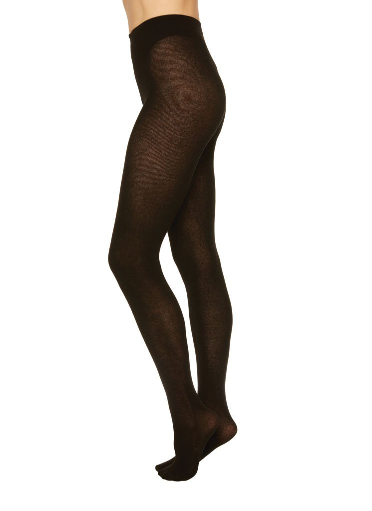 45a3f88a6bf Tights + Hosiery  What to Buy and What to Wear With Them — Poplin ...