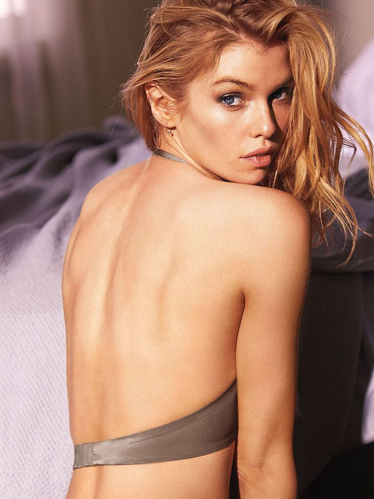 Low Back Push Up Bra. Very Sexy Bare. Victoria Secret. $52-55.