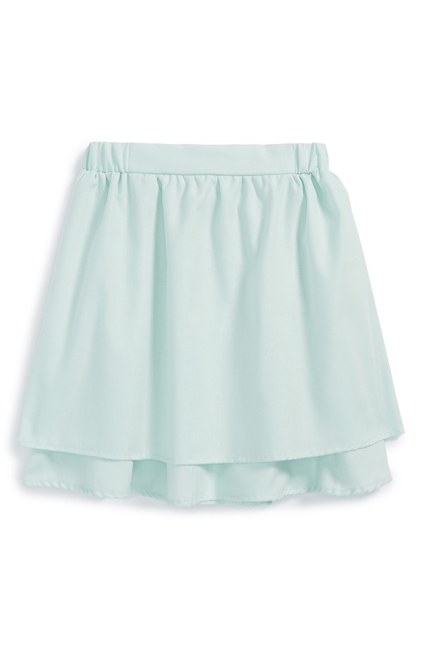 Holt & Lulu Florence Skirt. Nordstrom. Was: $66 Now: $39.60.