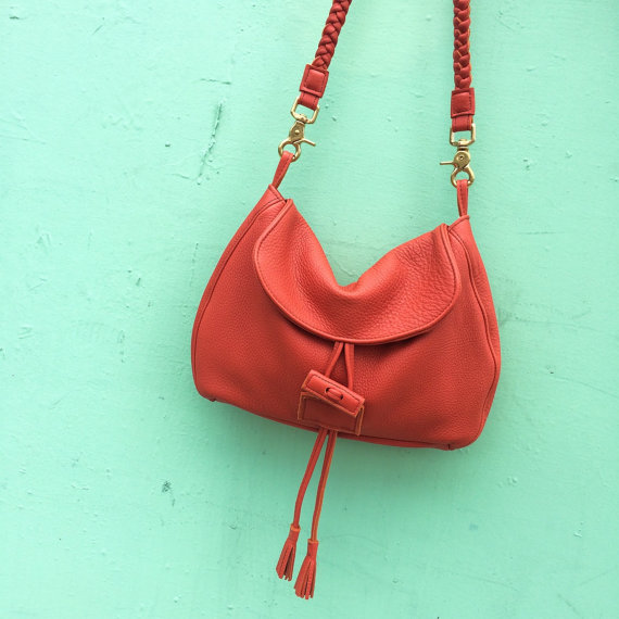 Venus Bag. Madeline Chadwick. $375.00