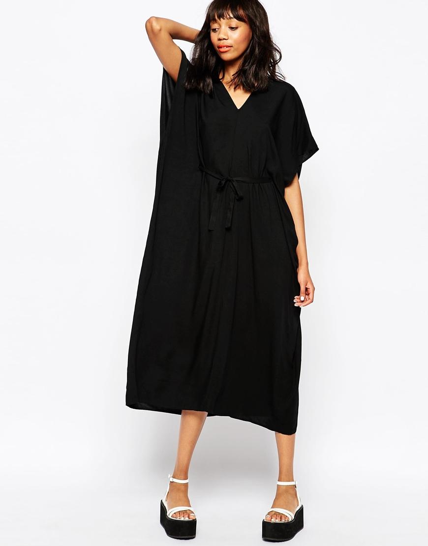 Monki Kimono. ASOS. $45.