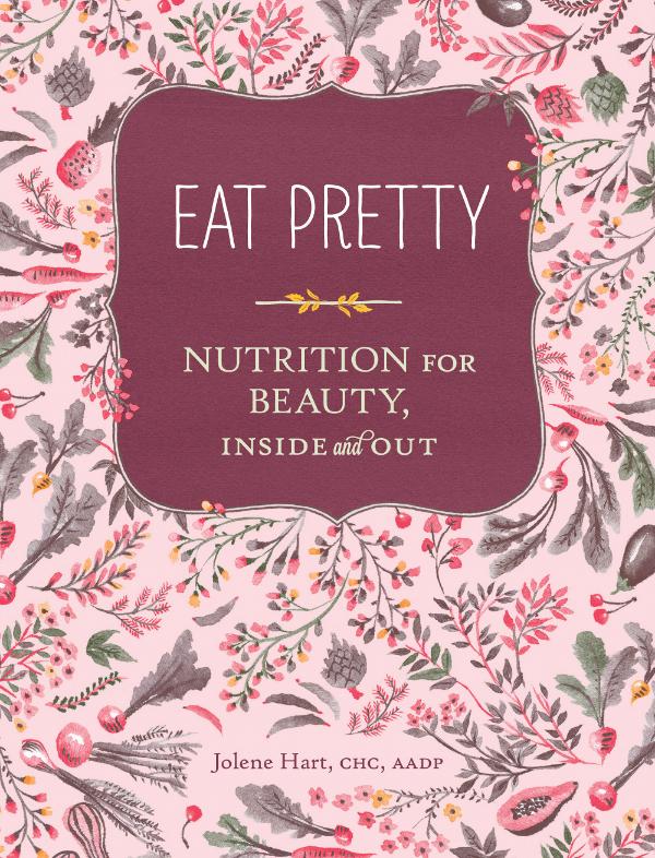 Eat Pretty. Amazon. Starts at $9.