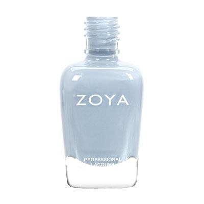 Zoya Nail Polish in Kristen. Zoya. $9.