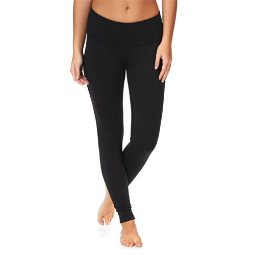 """Patagonia Women's Centered Tights 27"""". Buy Me Once. $79."""